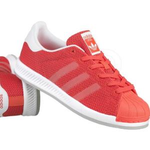 adidas Superstar Bounce Shoes Kids - Dealmoon