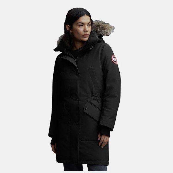 Ellesmere Parka外套