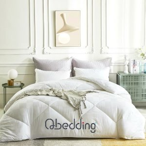 Up to 30% OffDealmoon Exclusive: Qbedding 11.11 Sale