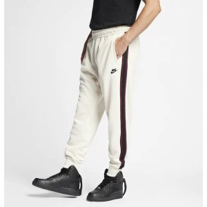 Nike男子运动裤