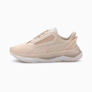 PumaLQDCELL Shatter XT NC 运动鞋