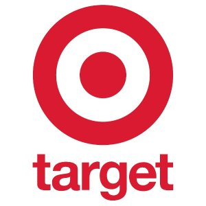 10% Off $50+Purchases at Target Online via Paypal Checkout