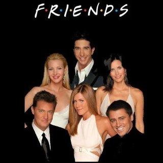 """门票正式开售  荧屏幻境跃然成真手慢无:""""Friends""""25周年纽约再""""聚"""" Pop-up限时开放"""