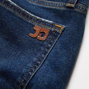 买二件享7折JOE'S Jeans 亲友会精选服饰牛仔裤优惠