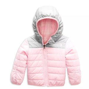 f0a5c0322 The North Face Kids Clothing Sale @ Bloomingdales Last Day: Up to 43% Off  +Extra 20% Off - Dealmoon