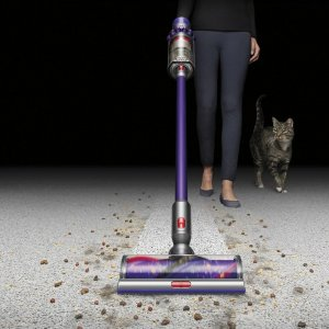 From $149.99 Spring Savings on Select Vacuums @ Dyson