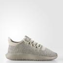 包邮 拖鞋$12 小椰子$24 (原$70)adidas 官方ebay店 儿童促销款服饰鞋履额外8折