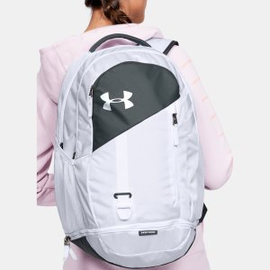 Under Armour Select bags---Over 40% off