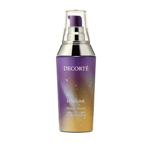 Cosme Decorte大瓶限定版 超划算!小紫瓶精华