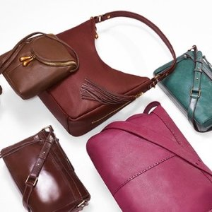Up to 60% OffNordstrom Rack Hobo Bags Flash Sale