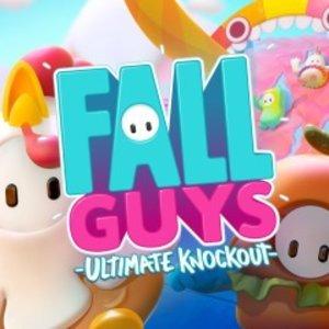会员免费玩火爆全球!《糖豆人终极淘汰赛》PS4 数字版
