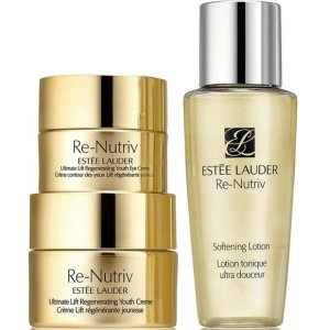 Last Day: Up to $600 Gift Cardwith Any $100 Estee Lauder Purchase @ Neiman Marcus
