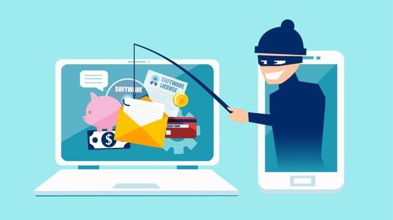 2020最新留法生活骗局系列   邮政、电信、社交软件、华人圈骗局等