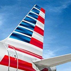 含税低至$169达拉斯/西雅图相向往返直飞机票超低价