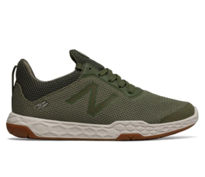 cc2b33437fca Expired Today Only Up to 50% Off Men s Fresh Foam 818v3   Joe s New Balance  Outlet
