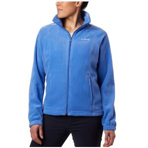 ColumbiaWomen's Benton Springs™ Full Zip Fleece Jacket