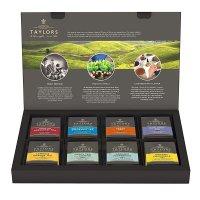 Taylors of Harrogate 经典茶包礼盒 48包