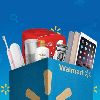 50c2b36fb1 Walmart 2019 Best Home Bags Shoes Kids Deals Daily Update - Dealmoon