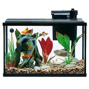 50% OffTop Fin® Essentials Aquarium Starter Kit