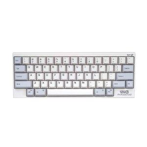 PFU Happy Hacking Keyboard Professional Type-S