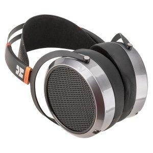 $249.99 (原价$899)HiFiMan HE-560 V2平面振膜头戴式耳机