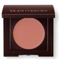 Laura Mercier 腮红 2.3g 多色号可选