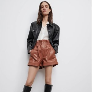 Up to 55% OffZara Clothing Sale