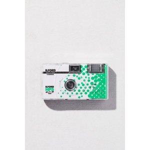 HP5 Plus Single Use Disposable Camera