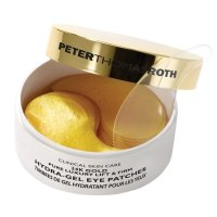 Peter Thomas Roth 24K 金眼膜