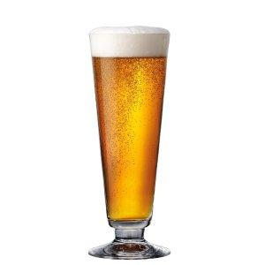 啤酒杯*2