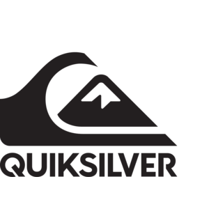 Extra 30% OffSale @ Quiksilver