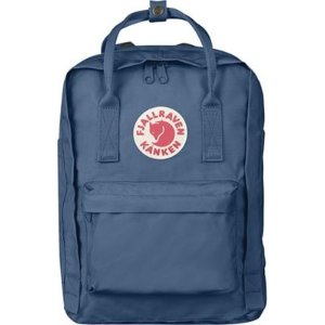 FjallravenKanken 13 Inch Laptop Bag - Moosejaw