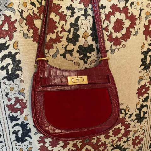 Up To 30% OffTory Burch Fall Winter 2020 Collections