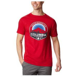 2 For $30Columbia Sportswear Tee on Sale