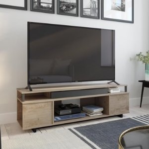 $9.77起Walmart 精选多款电视柜抄底价大促