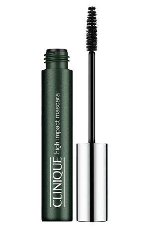 Clinique High Impact Mascara (Choose 3, Get 1 of Them Free) | Nordstrom