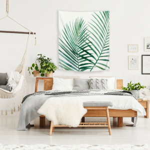 Up to 56% OffWayfair Tapestries on Sale
