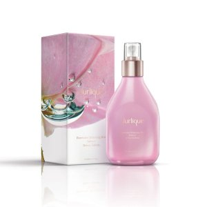 Jurlique$25 Off with $75+Rosewater Balancing Mist Intense Deluxe Edition