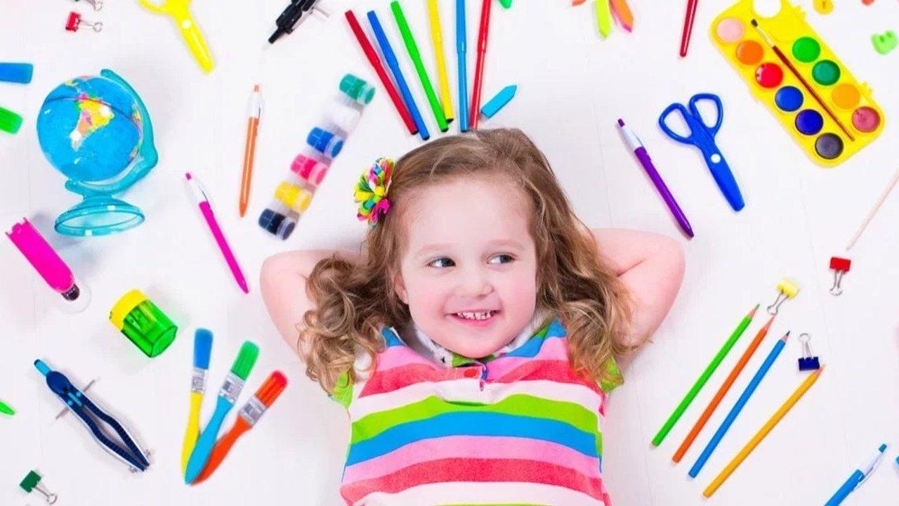 提倡快乐教育,加拿大的课外班里却挤满人?