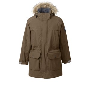 90b2c662b42 Land's End Men's Down Jacket Sale Extra 40% OFF - Dealmoon