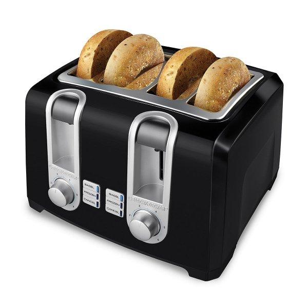 T4569B 面包机