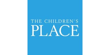The Children's Place US (CA)