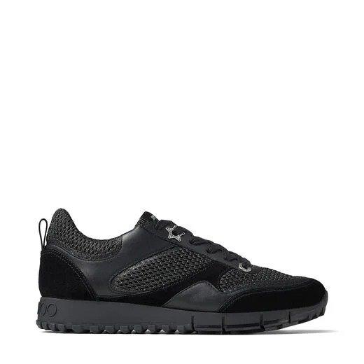 JAVA/F星星运动鞋