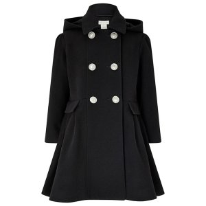 monsoonBexley大衣