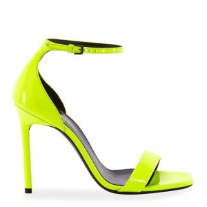 Up to $2000 Gift CardBergdorf Goodman with Summer Shoes Purchase
