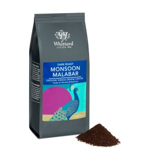 Whittard马拉巴尔咖啡粉