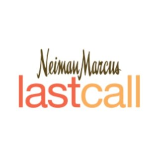 低至4折+额外6折+额外9折+包邮折扣升级:Neiman Marcus Last Call 精选服饰热卖
