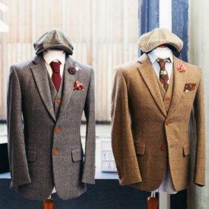 Just For $99Jos. A. Bank Men's Suit Sale