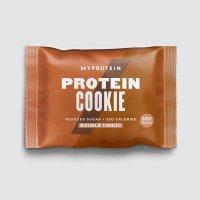 MYPROTEIN 双重巧克力蛋白饼干