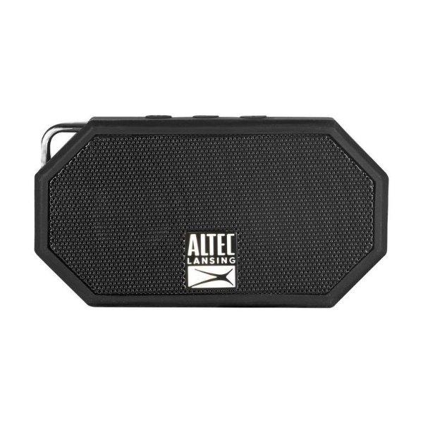 Altec Lansing Mini H2O 无线蓝牙音箱